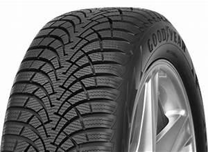 Goodyear Ultragrip 9 : ultragrip 9 goodyear car tires ~ Maxctalentgroup.com Avis de Voitures