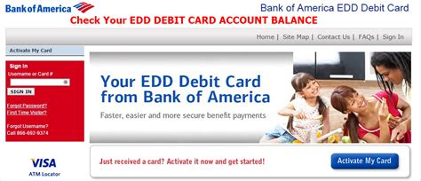 Bank Of America  Check Edd Debit Card Balance Account Details. Certified Medical Assistant What Is Cloud On. Hotel Castellane Toulouse Online Stock Ticker. Guaranteed Secured Mastercard. List Of Bank Credit Cards Bass Boat Insurance. London Apartment Rentals Holiday. Free Erotic Audio Book Local Movers Denver Co. Pharmacy Technician Education. How To Help Alcoholic Husband