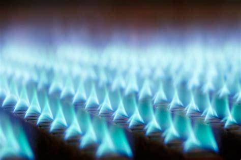 le prix d une installation pour se chauffer au gaz