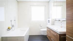 Badewanne Liter Vollbad : komfort durch barrierefreie dusche im neuen bad dorfinstallateur in vorarlberg ~ Orissabook.com Haus und Dekorationen
