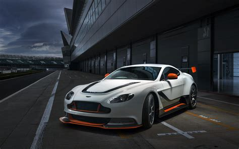 Aston Martin Vantage Hd Picture by Aston Martin Vantage Gt3 Special Edition Hd Cars 4k