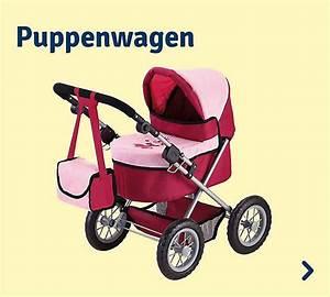 Kinderbetten Ab 3 Jahre : puppen und zubeh r g nstig kaufen spielzeug mytoys ~ Bigdaddyawards.com Haus und Dekorationen