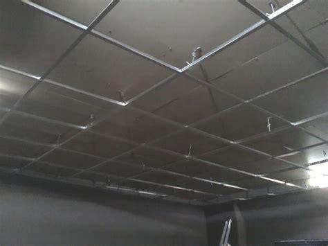 plafond coupe feu 1 heure 28 images placoplatre plafond coupe feu 1 heure 224 cannes devis