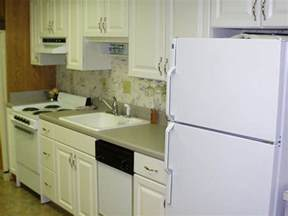 small kitchen designs kitchen design small kitchen design
