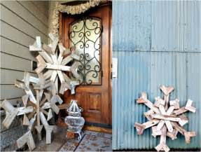 kreative mbel selber machen altholz selber machen contration wohnideen design bandschleifer aus holz warum nicht