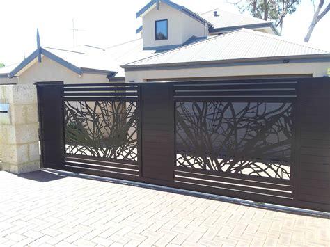 beautiful iron gate design ideas ideas interior design ideas renovetec us