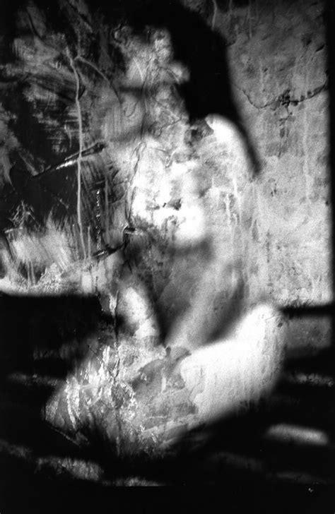 Matteo Bosi | Artsy photos, Artwork, Art