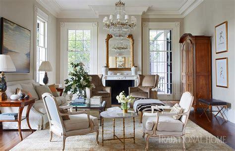Stylishly Southern Mississippi Home stylishly southern mississippi home traditional home