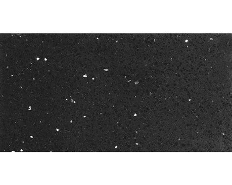 Quarzstein Bodenfliese Schwarz 30x60 Cm Bei Hornbach Kaufen