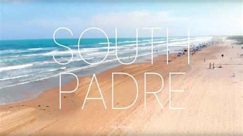 juscollege south padre island spring break  youtube