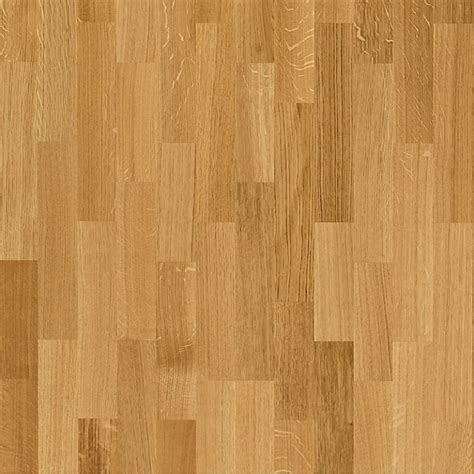 real wood veneer wallpaper wallpapersafari