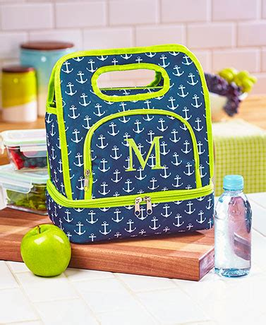 cooler totes insulated backpacks  commodities