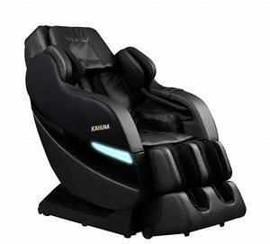 6 Best Zero Gravity Massage Chairs  2020 Reviews