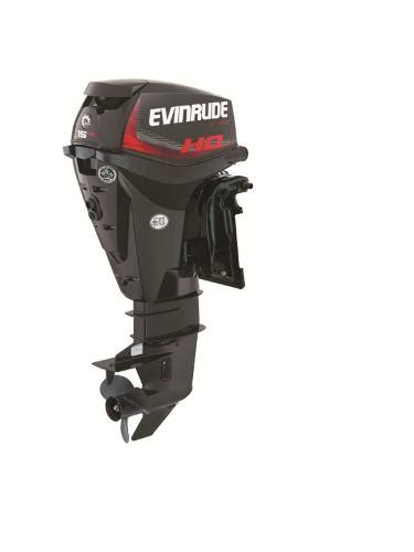 Yamaha Outboard Motors For Sale In Wisconsin by Outboard Motors For Sale In Wisconsin Rapids Wisconsin