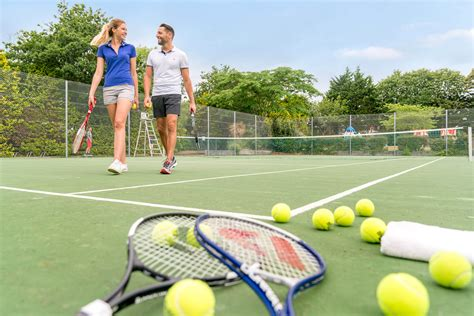 Recreational and leisure activities | Le Letty campsite ...