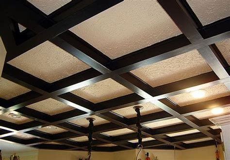 Wooden Ceiling   Wooden False Ceiling Wholesale Trader