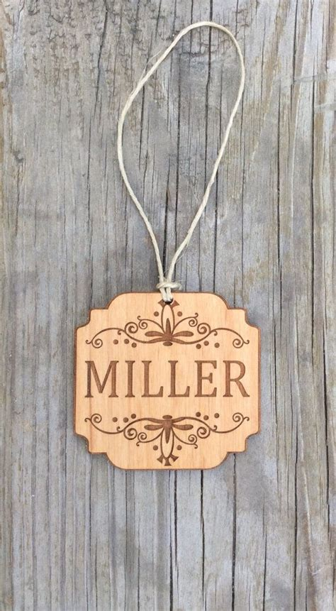 1000 images about wooden cards wooden ornaments