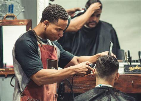 kingston barber    giving haircuts tests positive  covid  mid hudson news