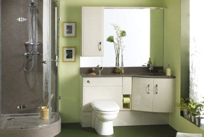 Design Bathroom Tool by Small Bathroom Designs Ideas And Photos With Remodeling