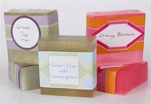 wrap it up soap queen With free soap labels to print