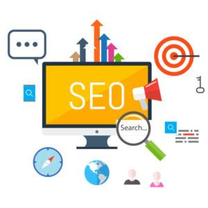 Seo Marketing by Advertising Marketing In Lebanon Gfc Media 70658666