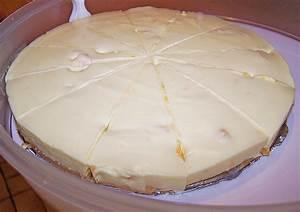 Philadelphia Torte Rezept : philadelphia torte rezept mit bild von angelikam ~ Lizthompson.info Haus und Dekorationen