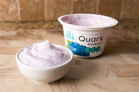 quark cheese elli quark review is it yogurt or not brownie bites blog