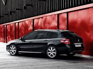 Renault Laguna Estate : renault laguna estate 2010 2011 2012 2013 2014 2015 ~ Gottalentnigeria.com Avis de Voitures