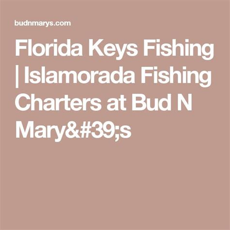 Key Largo And Islamorada Boat Rental Tavernier Fl by 19 Best Islamorada Images On Florida The