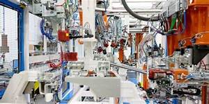 Action Plastic Omnium : burelle sa plastic omnium hausse de 26 du r sultat net en 2016 syndicat cgt auto inergy ~ Maxctalentgroup.com Avis de Voitures