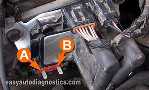 Wiring Schematics A Wiring Diagram For A 2005 Chevy Cobalt