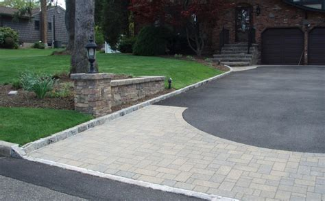 driveway paving materials top 28 driveway paving materials driveways hardwood flooring kitchens southton and