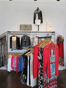Mainstream Boutique... Affordable Clothing and Accessories ...