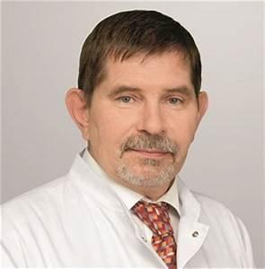 Скачать стандарты лечения гипертонической болезни