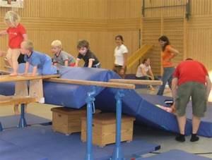 Turnen Mit Kindern Ideen : kinderturnen bewegung turnen mit kindern turnen und kinderturnen ~ One.caynefoto.club Haus und Dekorationen