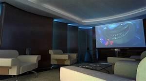 Y Diseo Interior Diseo Interior Moderno Elegante Restaurante Vegano Mantra En Miln Branding Y