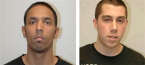 One of the largest credit card scams to be charged by the us. Two Nashua Men Wanted for Credit Card Fraud | Nashua, NH Patch