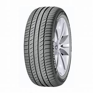Michelin Primacy 3 245 45 17 : michelin primacy hp 245 45 r17 95 w por wnaj zanim kupisz ~ Jslefanu.com Haus und Dekorationen