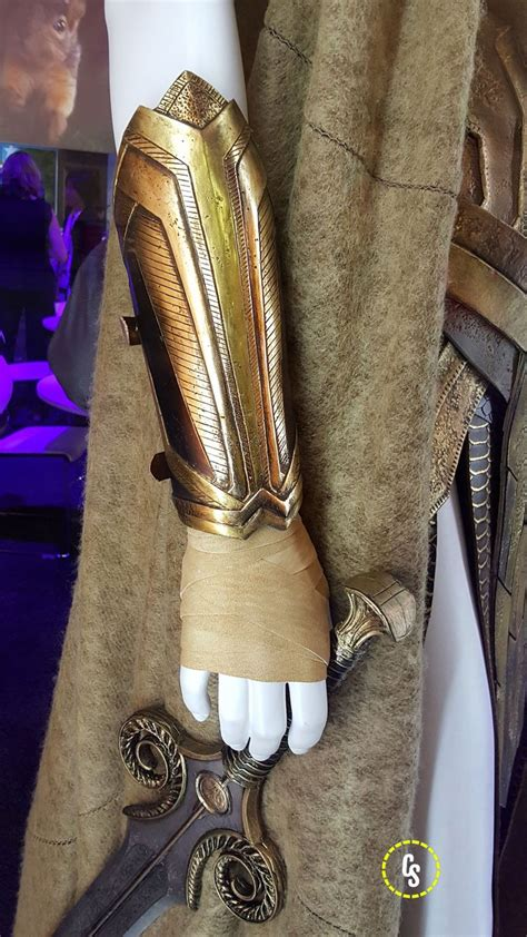 47 Best Queen Hippolyta Images On Pinterest Cosplay