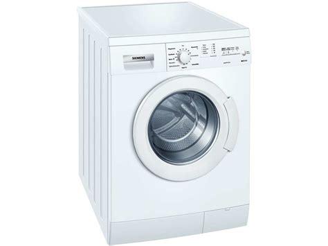 waschmaschine frontlader unterbaufähig siemens wm14e165 stand waschmaschine wei 223 frontlader unterbauf 228 hig a 1400 upm ebay