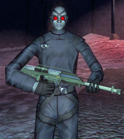 deus ex illuminati illuminati elite trooper deus ex wiki fandom powered