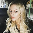 Morgan Stewart Regrets Getting Lip Injections to Fix Her ...