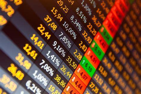 albania licenses  private stock exchange tirana times
