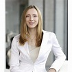 Julia Ebenberger - Team Lead, Strategic Partnerships and ...