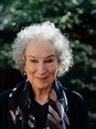 Margaret Atwood Will Write a Sequel to 'The Handmaid's ...