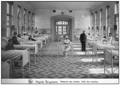 fille de salle en milieu hospitalier fille de salle en milieu hospitalier 28 images m 233 dical audiocament domaines d