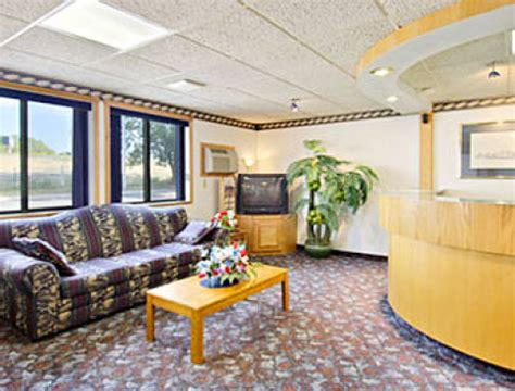 cottage grove motels cottage grove hotel 8 motel cottage grove st