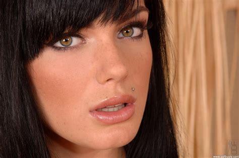Roxy Panther Porn Star Videos Eporner