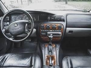 Opel Omega B Mv6  1997   Mobile De Fundst U00fcck