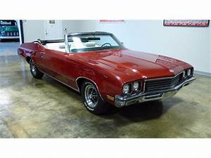 Classifieds For 1972 Buick Skylark